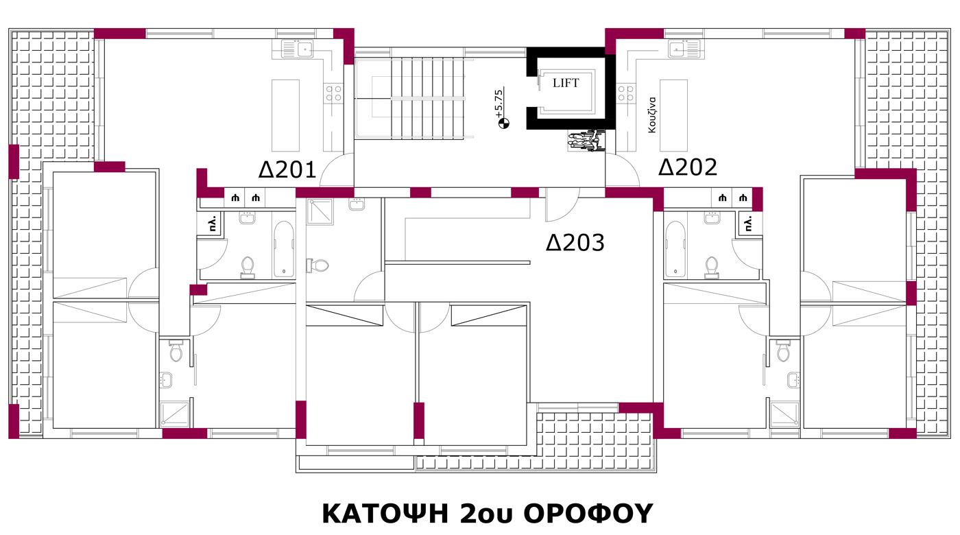 FC99-2os-orofos