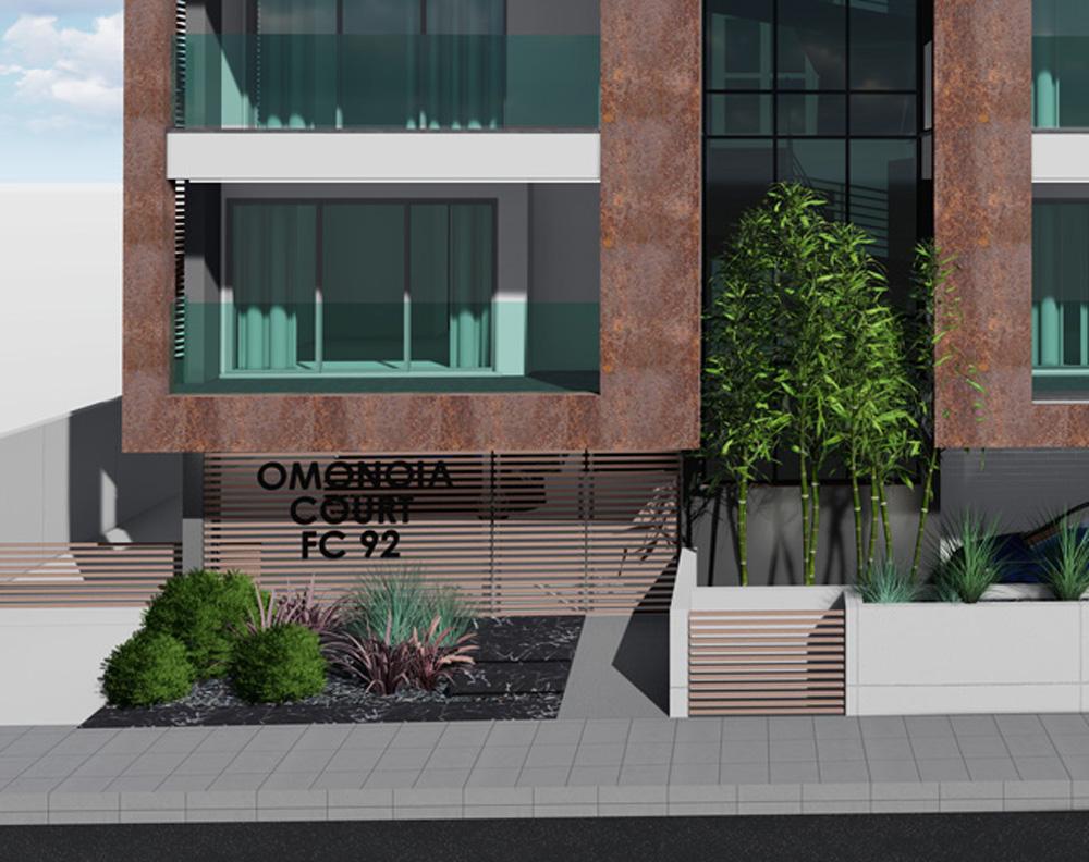 fc92-omonoia-04