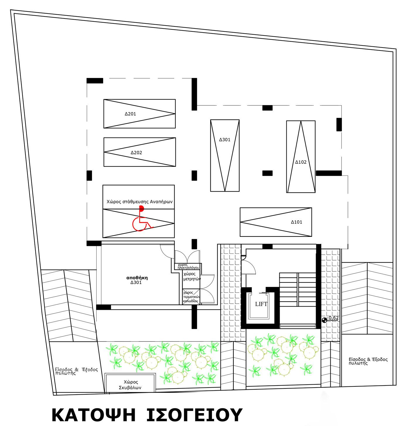 FC62-KAVALLA---isogio
